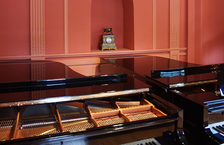 montreux-pianos-8.jpg